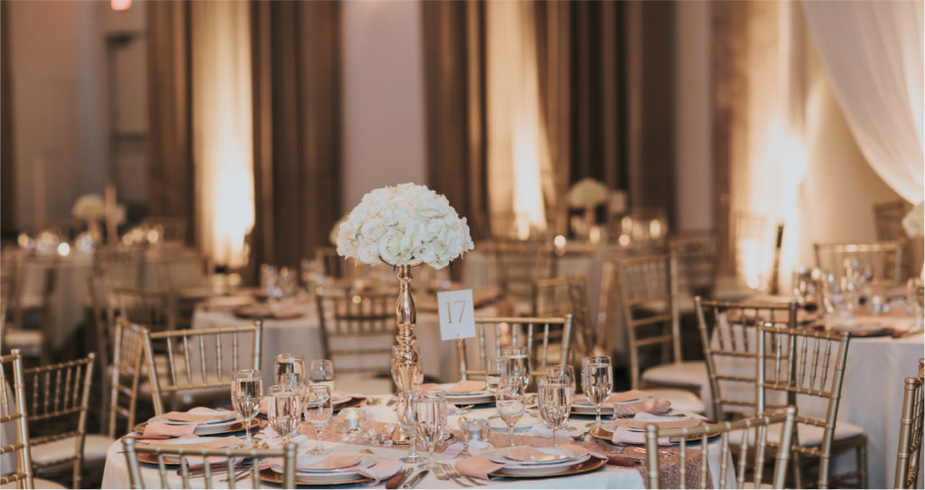 oasis-centre-edmonton-events-centre-grand-hall-decor