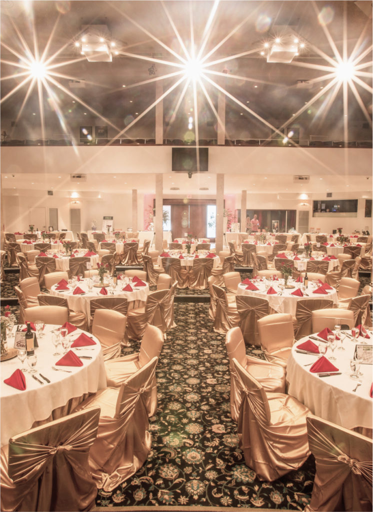 oasis-centre-edmonton-events-centre-grandhall