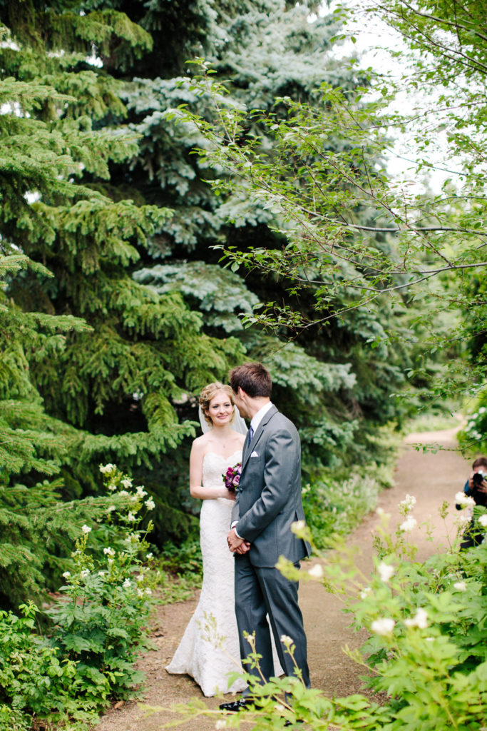 oasis-centre-edmonton-wedding-with-HEATHERJON-W-4
