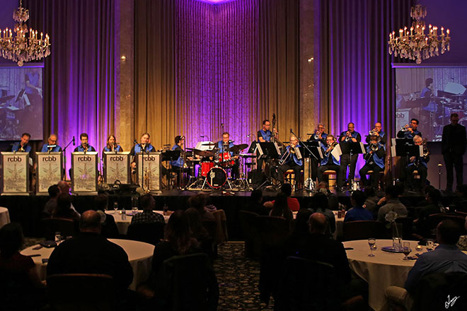 river city big band featuring wycliffe gordon16